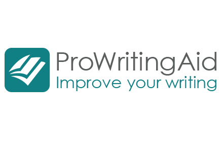 ProWritingAid Review (2021): Is It Worth Buying or Not?
