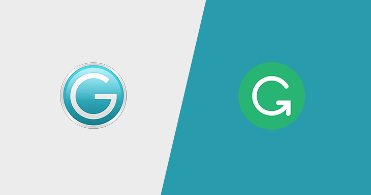 Grammarly vs Ginger (2021): Complete Conclusion