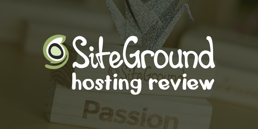 SiteGround Hosting Review (2021) – Complete Analysis